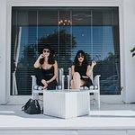 Shalom Hotel & Relax Tel Aviv - an Atlas Boutique Hotel-bild