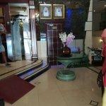 Photo of Loyalty Inn Al Maha Regency