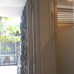 Photo of Astana Pengembak Suite Apartment & Villa