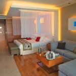 Photo of Amathus Elite Suites