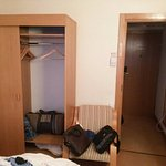 Photo of Premier Hotel Rus