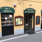 Photo of Trattoria dei Bracconieri