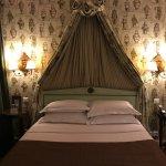 Photo of Hotel des Grands Hommes