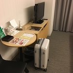 Photo of Kobe Motomachi Tokyu REI Hotel