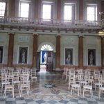 Wentworth Woodhouse Preservation Trust照片