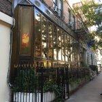 Photo of Cafe Lalo