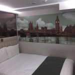Foto di Point A Hotel, London Westminster