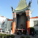 Photo of TCL Chinese Theatres