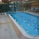 Bild från Hotel Villa Malaspina