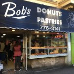Photo of Bob's Donuts & Pastry Shop