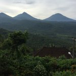 Photo of Puri Lumbung Cottages