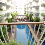 Photo of EDEN Hotel Kuta Bali - Managed by Tauzia