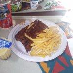 Restaurant- Cantine