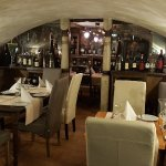 Photo of La Grappa Trattoria Pizzeria