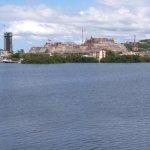 Photo of San Felipe de Barajas Castle
