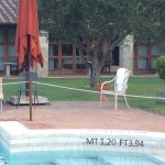 Photo of Sheraton Parco de' Medici Rome Hotel