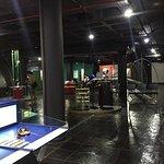 Museo Elder de la Ciencia y la Tecnología Foto