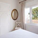 Photo of Hotel La Goleta