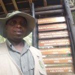 Photo de Sarova Mara Game Camp