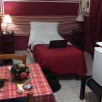 Photo of Bed Breakfast and Cappuccino - Kosher B&B Roma