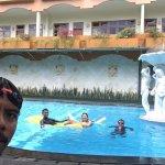 Photo de Febri's Hotel & Spa