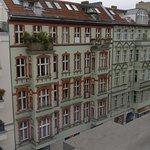 Photo de Smart Stay Hotel Berlin City