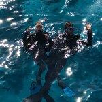 Photo de New Son Bijou Diving Center