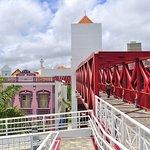 Photo of Dragao do Mar Centro de Arte e Cultura