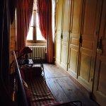 Photo de Les Orangeries