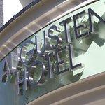 Photo of Augusten Hotel