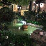 Foto de Secret Garden