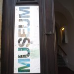Photo de Croatian Museum of Naive Art