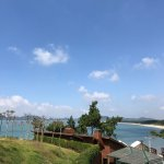 Photo de El Dorado Resort