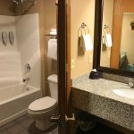 Foto de Best Western Plus Bayshore Inn