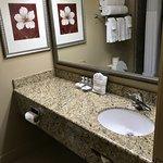Foto de Country Inn & Suites By Carlson, Tucson City Center