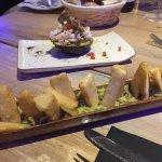 Photo of Restaurante El Foro