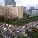 Photo of Grand Hyatt Taipei