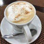 Cafe Taara