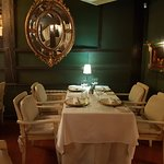 Photo of Restaurante-Pub Albanta
