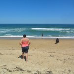 Photo of Mocambique Beach