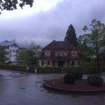 Foto de Steiermark Hotel Garni