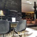 阿爾提斯亞芬尼達酒店照片