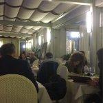 Photo of Le Querce Ristorante Pizzeria