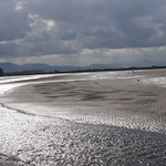 Photo of Matama Beach