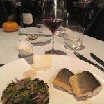 Bilde fra Emilie French Restaurant