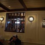 Photo of Liberty Tree Tavern