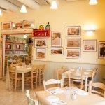 Our Restaurant @ Palaia Fokaia - Anavyssos