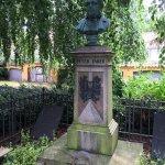 Foto de Cementerio de Assistens