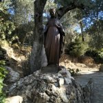 Photo de Meryemana (The Virgin Mary's House)
