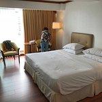 Photo of Silom City Hotel